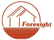 Foresight Engineering Termite & Radon Specialists